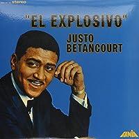 El Explosivo [Analog]