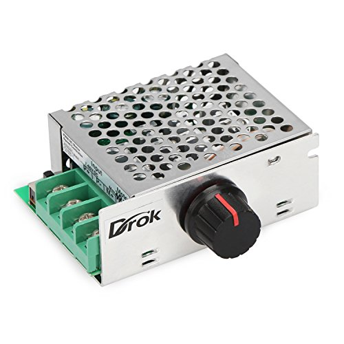 PWM DCステッパモータ速度コントローラパルス幅変調連続DC制御モジュール12V24V60V72V 30Aメーター制御
