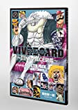 VIVRE CARD~ONE PIECE図鑑~ BOOSTER SET ~暴走!新魚人海賊団!!~ (コミックス) 画像