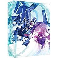 ガンダムビルドダイバーズ Blu-ray BOX 2