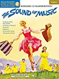 The Sound of Music (Easy Piano Cd Play-along)