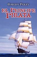 El principe pirata / The Pirate Prince