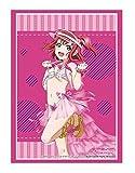 ブシロードスリーブコレクション ハイグレード Vol.2089 ラブライブ!サンシャイン!!『黒澤 ルビィ』Part.6