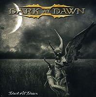 Dark at Dawn