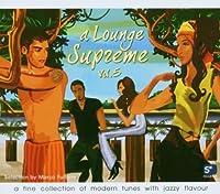 A Lounge Supreme 5