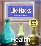 LifeHacks: Health (English Edition)