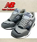 newbalance スポーツシューズ (ニューバランス) new balance 1500uk M1500UK