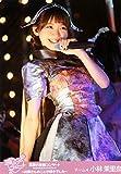 AKB48 公式生写真 真夏の単独コンサート in SSA 川栄さん DVD封入特典 【小林茉里奈】