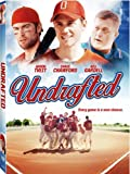 Undrafted [DVD] [Import]