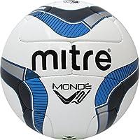 Mitre Monde v12sサッカーボール