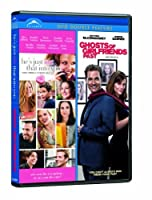 He's Just Not That Into You/Ghosts of Girlfriends Past (Double Feature)【DVD】 [並行輸入品]