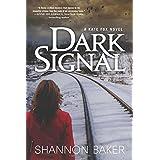 Dark Signal: A Kate Fox Novel