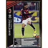WCCF 08-09白黒カード 219 ロナウジーニョ