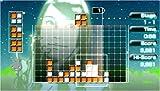 「ルミネス2/Lumines II」の関連画像
