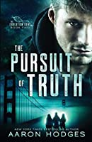 The Pursuit of Truth (The Evolution Gene)