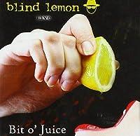 Bit O' Juice-Live