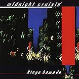 「midnight cruisin'」+「MUGSHOT」 (2in1 CD)