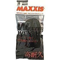 MAXXIS(マキシス) WW TUBE 700×18/25C 仏 60 mm IB81556100