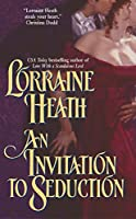 Invitation to Seduction, An (Daughters of Fortune)