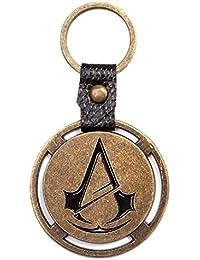 amazon co jp assassin s creed 服 ファッション小物