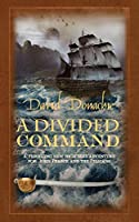 A Divided Command (John Pearce)