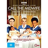 Call the Midwife: S8