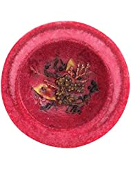 HabershamクランベリーSpiceワックス陶器Home Fragrance