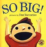 So Big! (Playtime Rhymes)