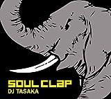 Soul Clap(初回生産限定盤)(DVD付)