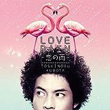 LOVE RAIN〜恋の雨〜