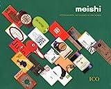 Meishi―little graphic art galler