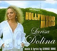 Hollywood Mood
