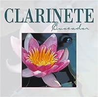 Simplemente Clasicos: Clarinet