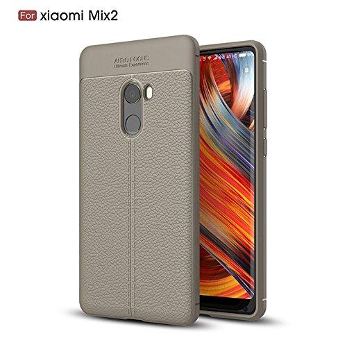 紅葉の屋 Xiaomi Mix2ケース Xiaomi Mix...