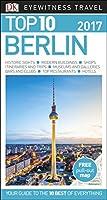 Top 10 Berlin (Eyewitness Top 10)