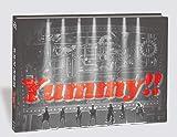 【早期購入特典あり】LIVE TOUR 2018 Yummy!! you&me(Blu-ray Disc2枚組)(Blu-ray盤)(特典C付/内容未定)