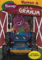 Vamos a La Granja [DVD] [Import]