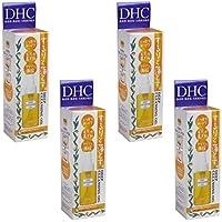 【セット品】DHC 薬用ディープクレンジングオイル (SS) 70ml 4個セット