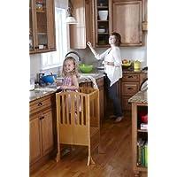 現代キッチンヘルパー: Honeyおもちゃクリスマスギフト