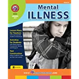 Rainbow Horizons A86 Mental Illness - Grade 6 to 9