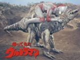 恐竜爆破指令