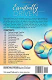 Essentially Driven: Second Edition: Young Living Essential Oils® Business Handbook 画像
