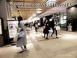 NOUVELLES PARISIENNES : Maru-no-uchi IV