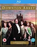 Downton Abbey season 6 [Blu-ray](海外inport)