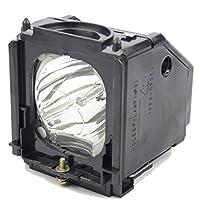 Generic bp96–01472A / bp96–01578A用交換ランプハウジングfor Samsung TVs