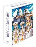 ARIA The ORIGINATION Blu-ray BOX[Blu-ray/ブルーレイ]
