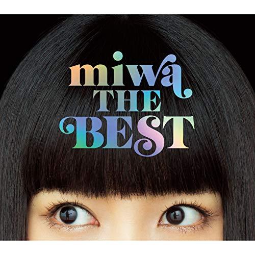 Amazon Music - miwaのfighting-...