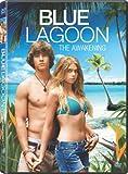 Blue Lagoon: the Awakening [DVD] [Import]