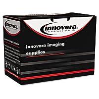 Innovera ivrf210aトナー
