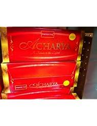 Nandita Acharya Limited Edition ' Agarbathi ' Incense – 15 G x 12パック